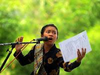 Materi Bahasa Jawa Bab Geguritan Kelas XI