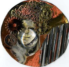 Vapaat ATC coinsit ja Muistojen kirja/omat vaihdettavat
