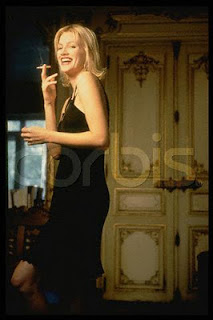 alice evans smoking