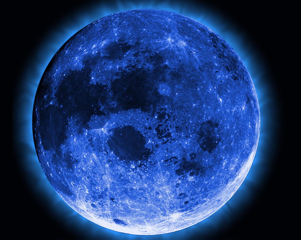 http://2.bp.blogspot.com/-hxJanD6cGlE/UBqE0JhEQUI/AAAAAAAAAOQ/NH6XcFHI2mU/s1600/bluemoon.jpg