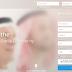 """موقع مسلم فيس أول موقع منافس للفيس بوك ولكن """"للمسلمين"""" بمميزات خاصة"""