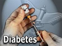 Tratamiento Farmacológico De La Diabetes