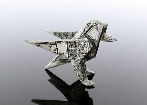 http://2.bp.blogspot.com/-hxKpPo-W-gk/Th5pMc8MOVI/AAAAAAABG1M/0Av3nknj8GU/s1600/dollar_origami_art_11.jpg