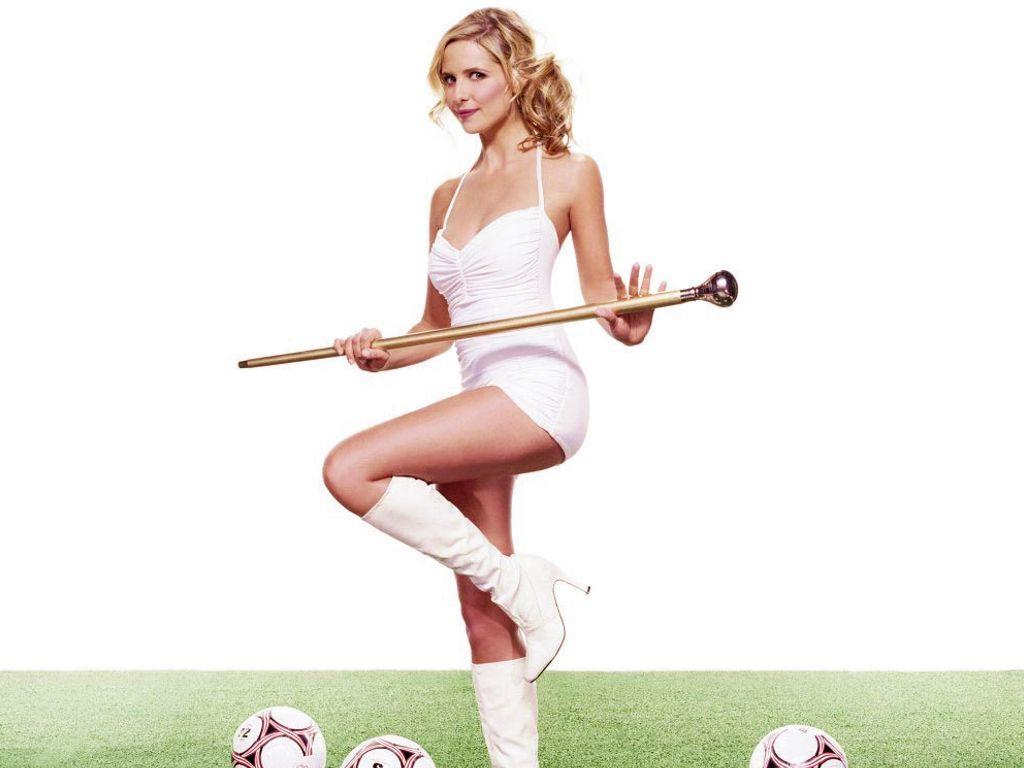 http://2.bp.blogspot.com/-hxNpjGD9950/T_t8wLcgZgI/AAAAAAAAH80/61ntaFTKJOM/s1600/Sarah+Michelle+Gellar+Hot-1.jpg