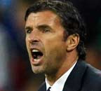 Gary Speed tragiskt dd.