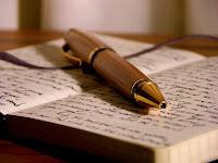 Tìm hiểu tính cách qua chữ viết