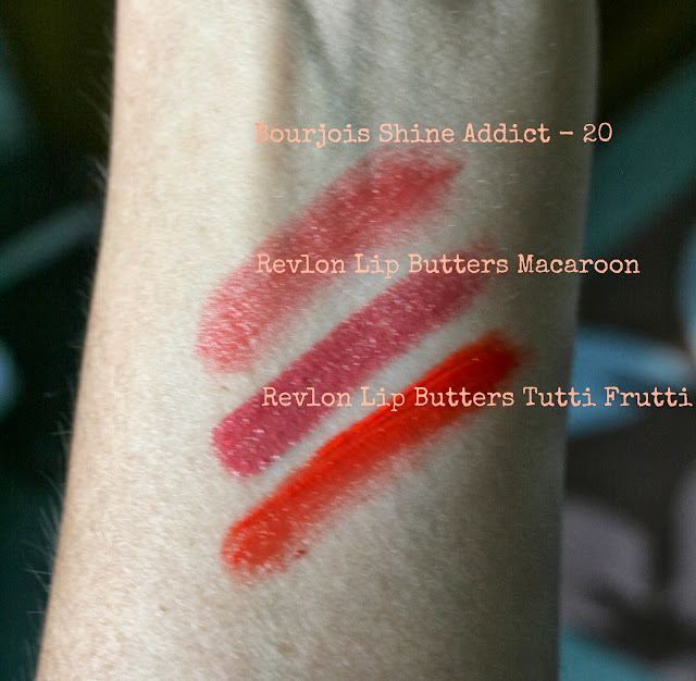 Lip-Butters-v-Borjois-shine-addict