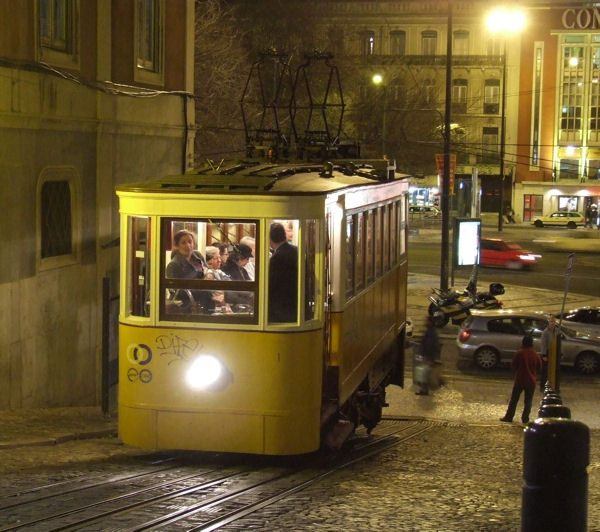 lisbon mature singles European city breaks 2018 and 2019 - berlin, amsterdam, prague and many more weekend and short breaks to europe.