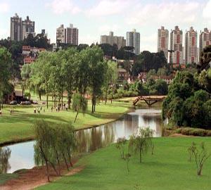 Flagra Casal Fazendo Seo Em Parque De Curitiba Not Cias Paran