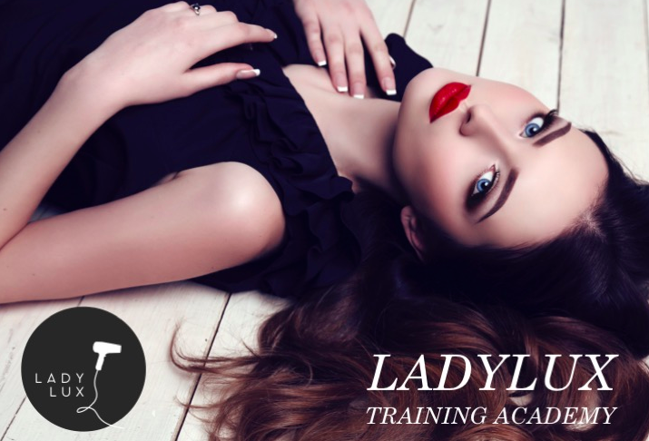 Ladylux hair extensions and beauty blog the 2015 industry statistics for hairdressing barbering and beauty states that this industry generates almost 7billion in turnover each year pmusecretfo Gallery