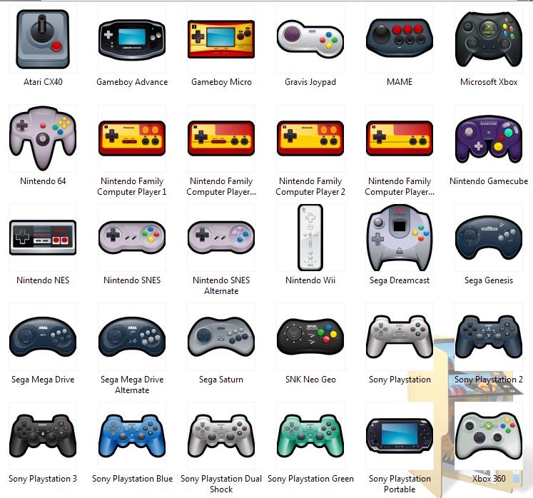 9 Juguetes e Iconos de los 80 Convertidos en Videojuego