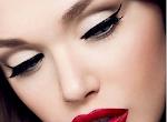 Arrase na maquiagem do inverno deste ano de 2012 !!!!