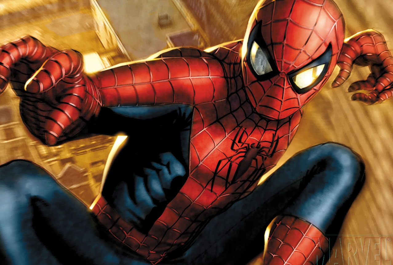 http://2.bp.blogspot.com/-hxU5gUD87Ok/UE0KKdoWR_I/AAAAAAAABiM/e5_GOL50ruc/s1600/Marvel_HD_Wallpaper_4.jpg