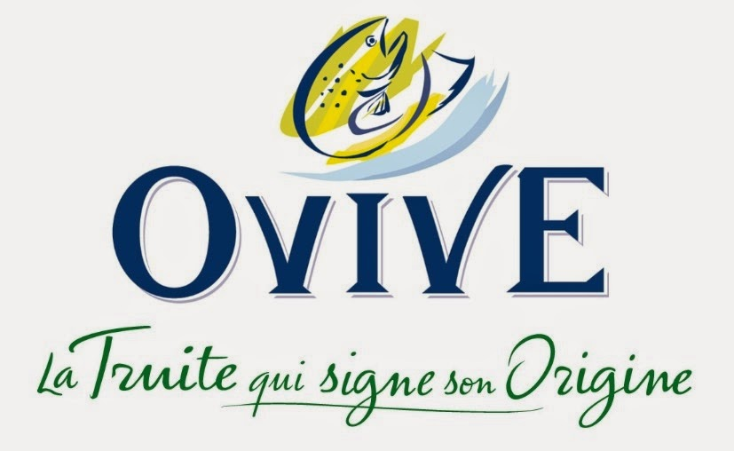 http://www.ovive-truite.fr/la-marque/