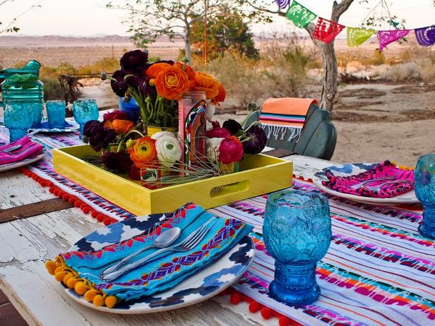 http://www.hgtv.com/holidays-and-entertaining/easy-diy-cinco-de-mayo-party-ideas/pictures/index.html