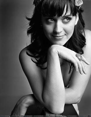 Katy Perry's Quote