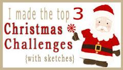 Challenge #31. Июль 2012.