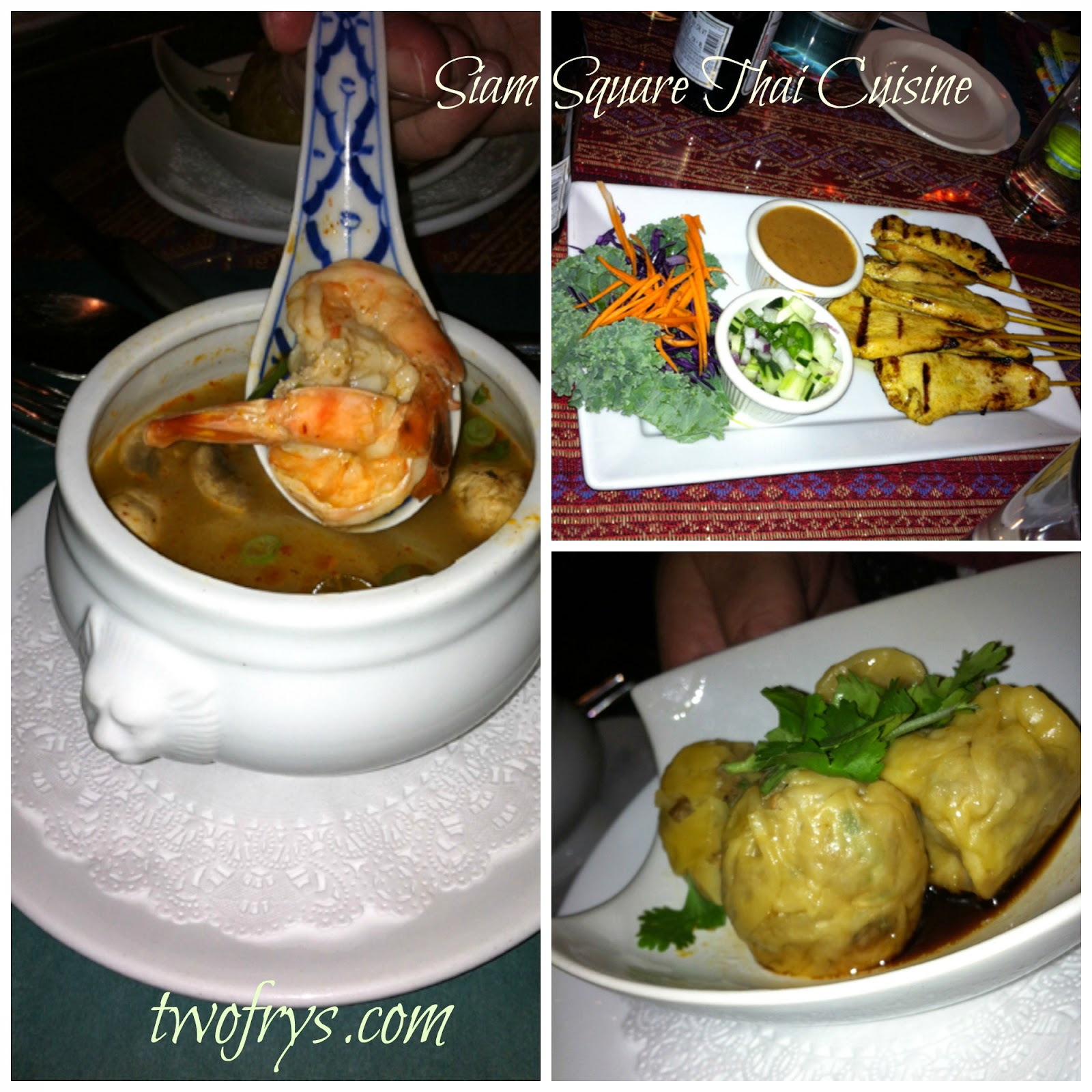 Thai food allen 28 images two frys siam square thai for At siam thai cuisine orlando