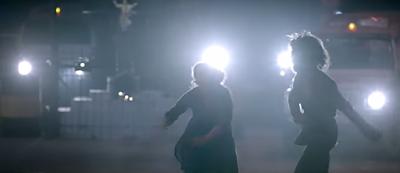 Hamari adhuri kahani 2015 Hindi Movie Watch Online Download 720p