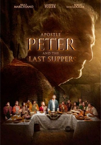 http://www.christianmovies.com/apostle-peter-movie-last-supper-dvd