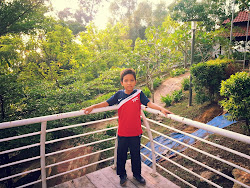 Muhammad Harith Anuar