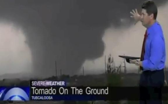 tuscaloosa tornado. april 15 tuscaloosa tornado.