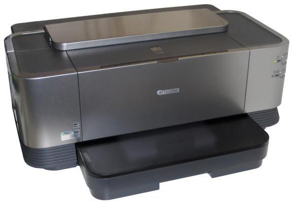 printer+A3+canonpixmaix7000+aston+printer+center.jpg