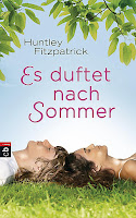 http://www.amazon.de/duftet-nach-Sommer-Huntley-Fitzpatrick/dp/3570157504