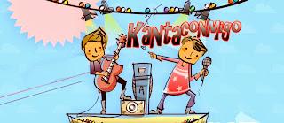http://kantaconmigo.blogspot.com.es/
