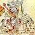 Membongkar Fakta Sejarah Suku Aztec