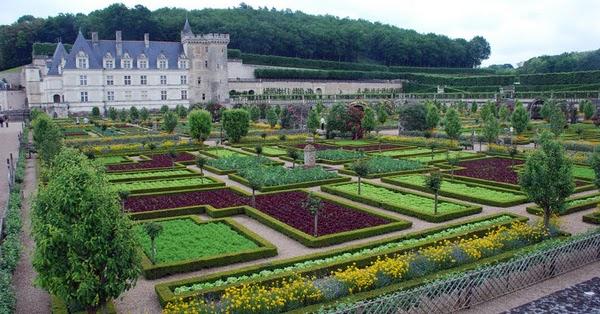 Arte Y Jardiner A Dise O De Jardines Dise O De Jardines