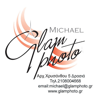 GLAM PHOTO