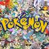 Vamos pegar todos! Somente com Omega Ruby, Alpha Sapphire, X e Y, será possível capturar TODOS os Pokémon