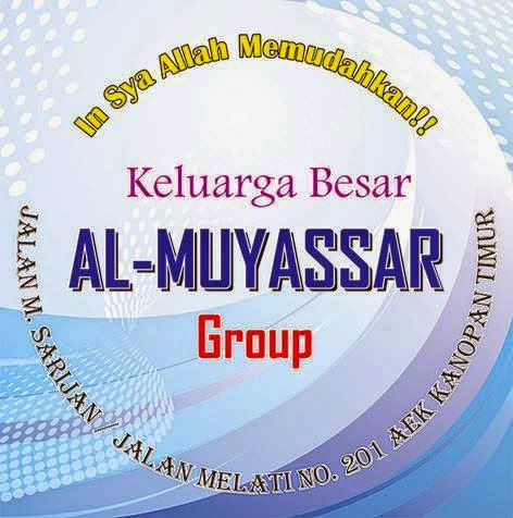 Al-Muyassar Group