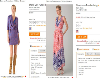Party Dresses At Shopstyle Shopstyle For Fashion And Designers