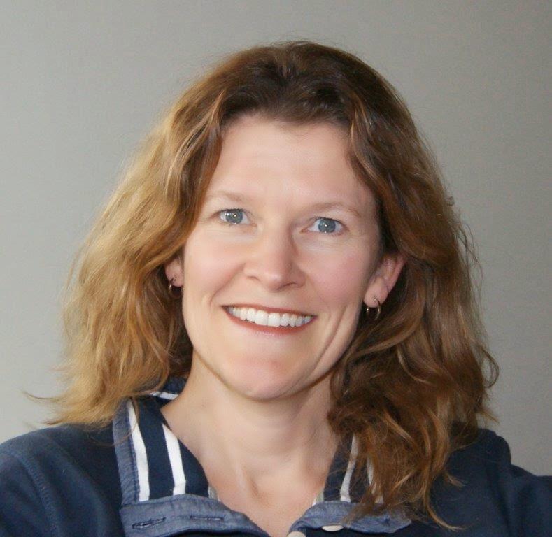 Isobel Ballsdon