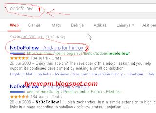 cara+membedakan+blog+dofollow+dan+nofollow