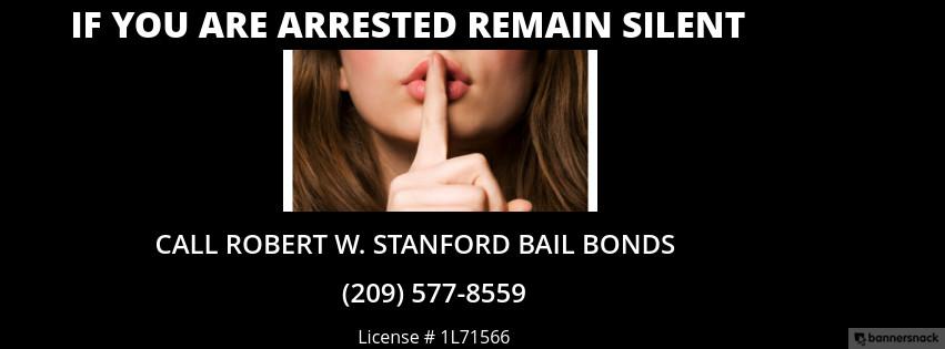 Stanford 4 Modesto - Airport District