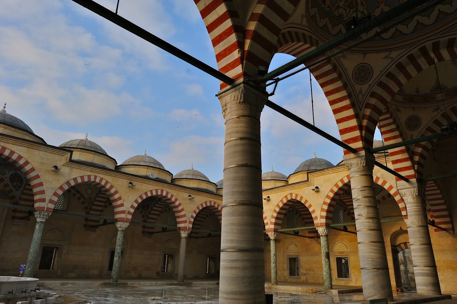 Edirne Province Stock Photos and Pictures | Getty Images