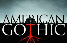 American Gothic 1T (FINAL)