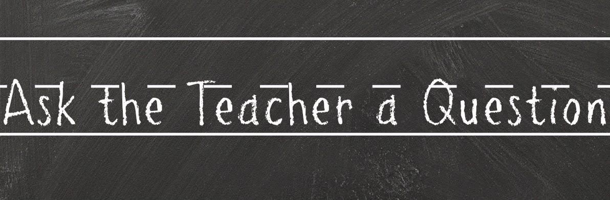 silhouetteschoolblog@gmail.com