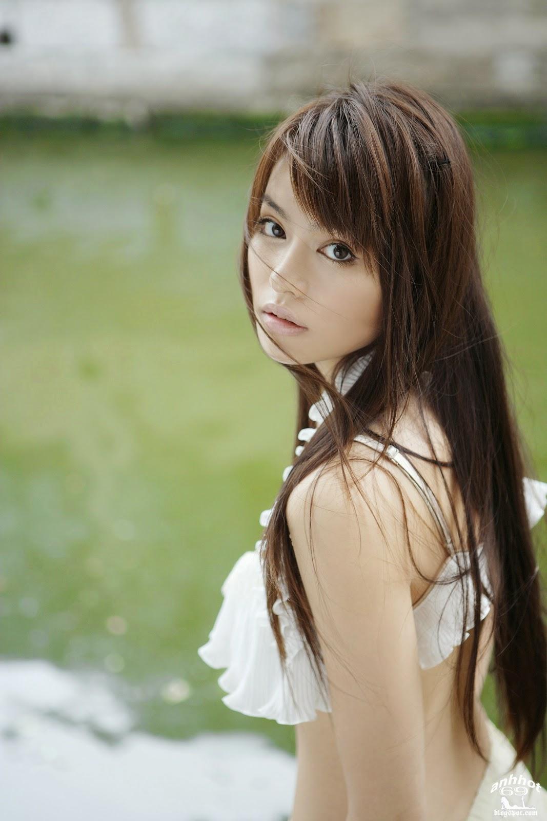yuriko-shiratori-00499779