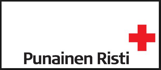 SPR_logo_3.jpg