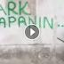 Βίντεο για πολύ γέλιο!! Ο  κορυφαίος νταής της Τραπεζούντας