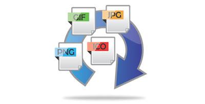 Cara Membuat File Icon .ico Secara Online