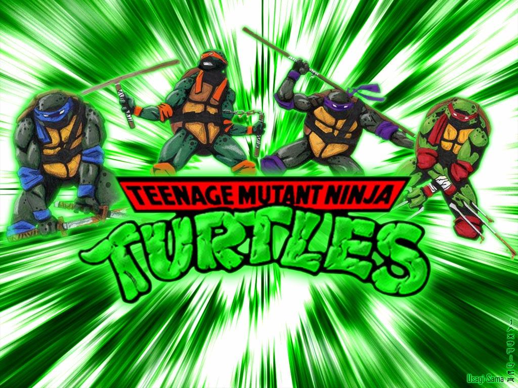 Teenage Mutant Ninja Turtles Adventures #5 Archie Adventure Series 1989