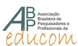 Conheça o Blog da ABPEducom
