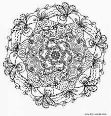 Civil War Coloring Pages