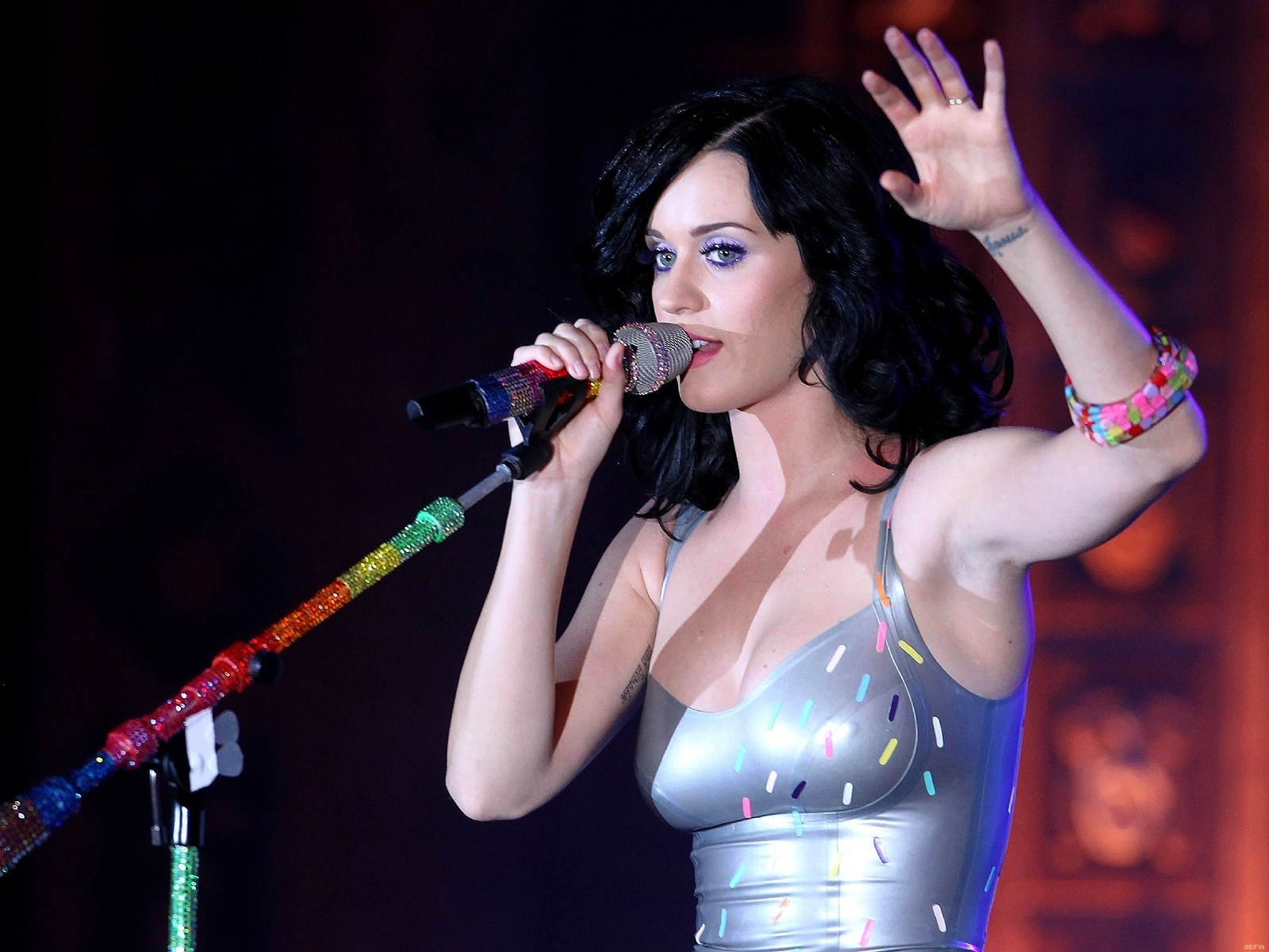 Wikimise: Katy Perry w... Katy Perry Videos