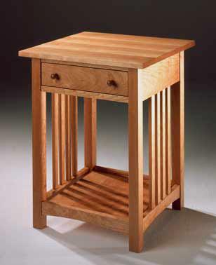 Side Table Design : living room side table design.